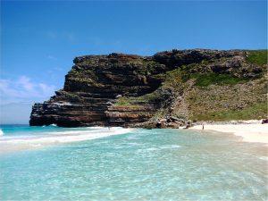 diaz-beach
